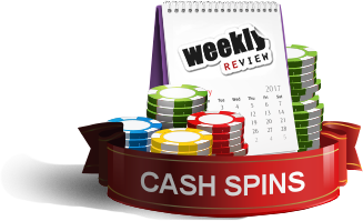 weekly-cash.png
